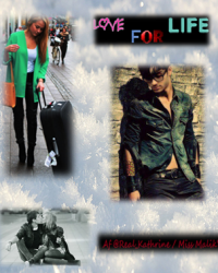 One Direction - Love for life!