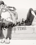 Remember the time - 1D