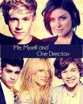 Me, Myself and One Direction