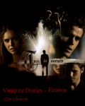 Vampire Diaries - Eleanor