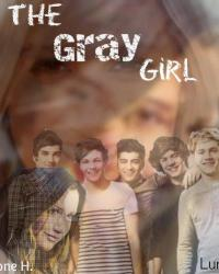 One Direction - The Gray Girl