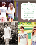 Nothing - A Larry Stylinson Oneshot