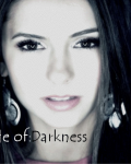 Made of Darkness