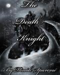 The Death Knight