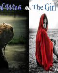 The Girl With And The Girl Without
