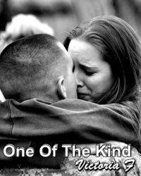 One Of The Kind ★ The Lucky One