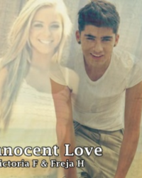 Innocent Love ★ One Direction *PAUSE*