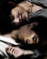 Mentally Lost {KyuMin}