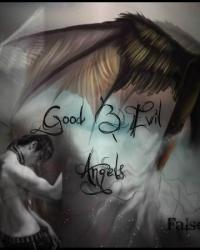 Evil & Good Angel's