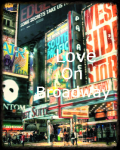 Love on Broadway