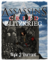 Assassin's Creed: Blitzkrieg