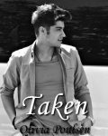 Taken - A Zayn Malik Fanfiction