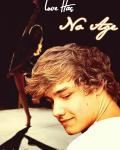 Love Has No Age ~ One Direction