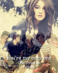 You're my only one (1D)