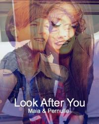 Look after you (1D) (Pause)