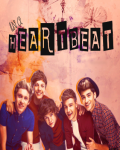 In a Heartbeat - One direction *PAUSE*