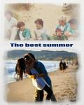 The Best Summer [1D]