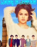 ♥Living In London♥ {One Direction}