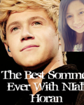The Best Summer Ever With Niall Horan!!..