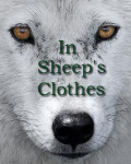 In Sheep's Clothes