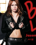 Bad life -Jason McCann-+15(pause)