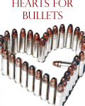 Hearts for Bullets
