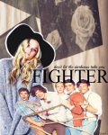 Fighter {1D}