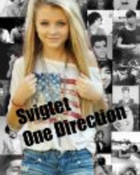 Svigtet - One Direction (13+)
