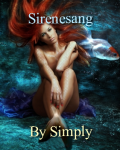 Sirenesang [One Shot]
