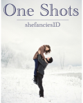 One Direction One Shots   REOPENED  