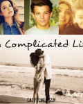 +13 A Complicated Love Story - One Direction PAUSE