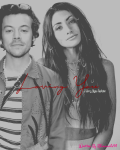 Loving You - A Harry Styles Fanfiction