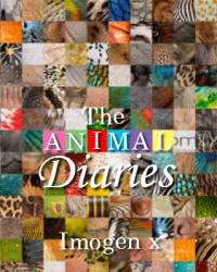 The Animal Diaries