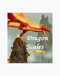 Dragon Scales