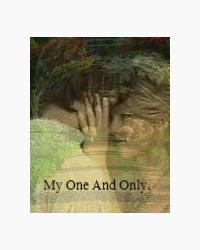 My One And Only *One Shot*.