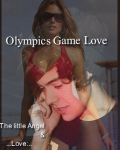 Olympics Game Love (1D)