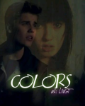 Colors - Jason Mccann