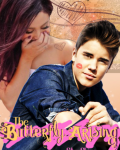 The Butterfly Arising ۩ Justin Bieber