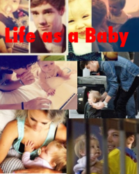 Life as a baby