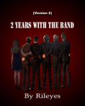 2 Years With the Band (Version 2)