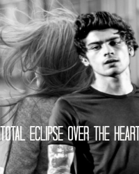 Total Eclipse Over The Heart ~ One Direction {13+}