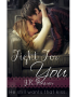 Fight For You {Book 2 completed}