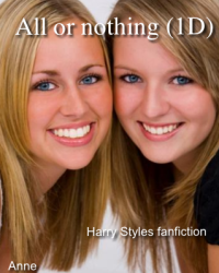 All or nothing (1D)