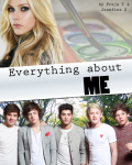 Everything About Me ♫ One Direction