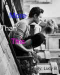 More Than This