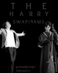 The Harry Swap