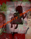 Strawberry Swing - One Direction