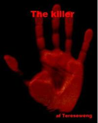 The killer *one shot*