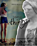 Simple Things | One Direction