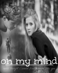 On My Mind | One Direction